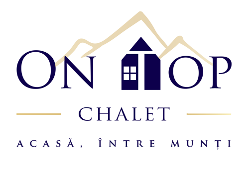 On Top Chalet